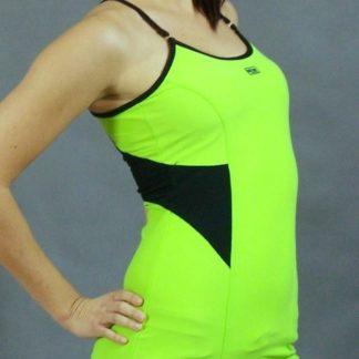 Fitness trikó Agi_6002 női sport trikó
