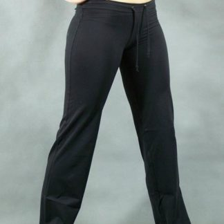 Fitness csípőnadrág Cs_02 női sport hosszúnadrág