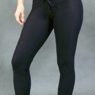 Fitness nadrág Hn_02 3/4-es női sport nadrág