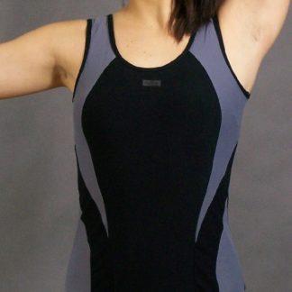 Fitness trikó Vali_0210 női sport trikó