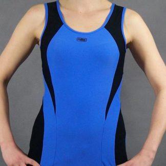 Fitness trikó Vali_2102 női sport trikó
