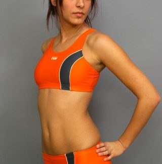 Bikini úszó Astra_3 női bikinúszó