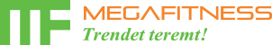 megafitness_logo