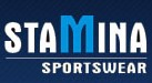 stamina_logo2